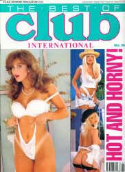 Club Intl Best of