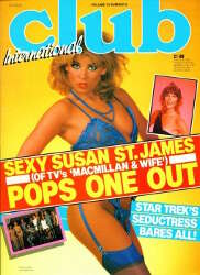 Club International UK Vol 13 No 02