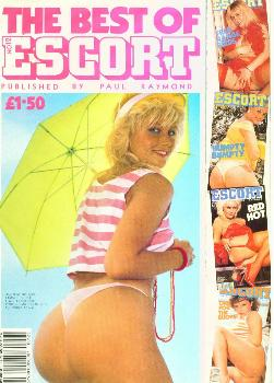 Escort Best of No 12