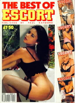 Escort Best of No 14