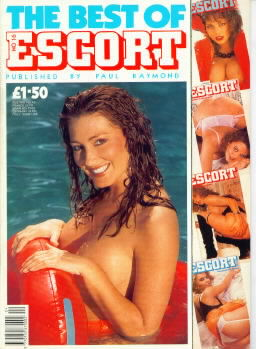 Escort Best of No 16