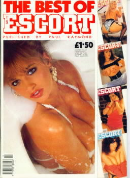Escort Best of No 17