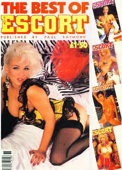 Escort Best of No 19