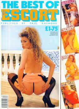 Escort Best of No 20