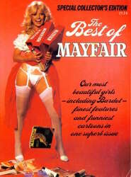 Mayfair Best of No 01