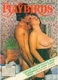 Erotic Film Guide No 09