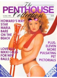 Penthouse Collection Vol 04