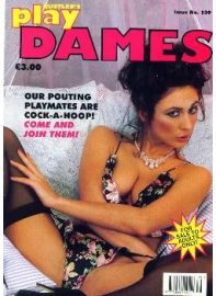 Playdames No: 133 to 144