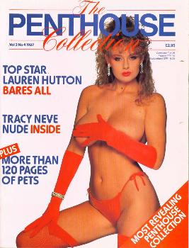 Penthouse Collection Vol 03 No 4