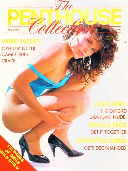 Penthouse Collection Vol 05 No 4