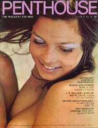 Penthouse Vol 05 No 05