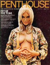 Penthouse Vol 05 No 12