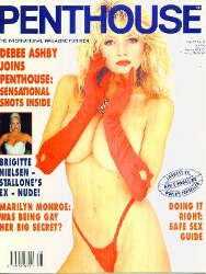 Penthouse Vol 27 No 05