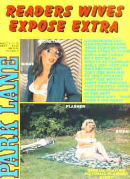 Readers Wives Expose Extra No 02